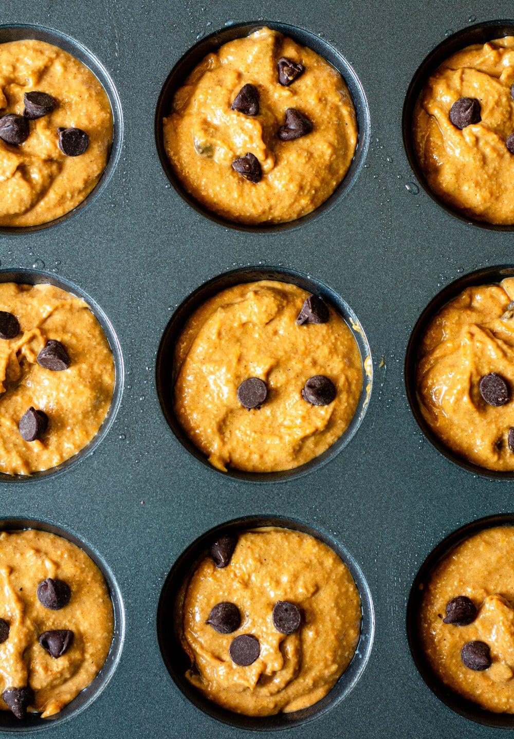 Almond Butter Sweet Potato Muffins.jpg