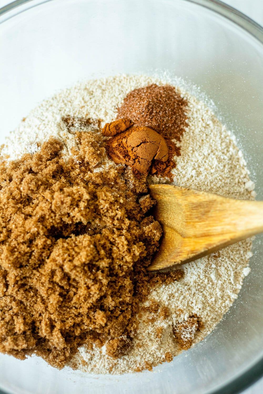 Apple Cinnamon Muffins_dry ingredients.jpg