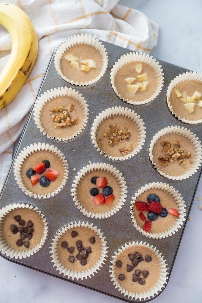 Banana-Blender-Muffins-17-680x1020.jpg