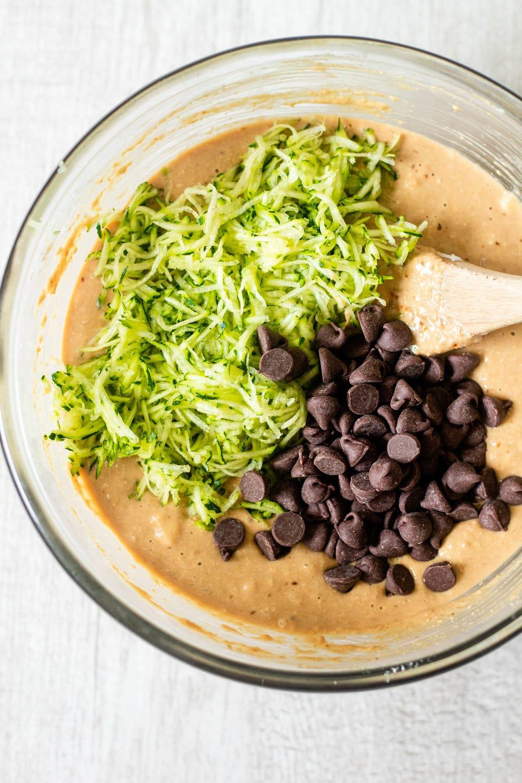 Banana Chocolate Chip Zucchini Muffins_bowl shot.jpg