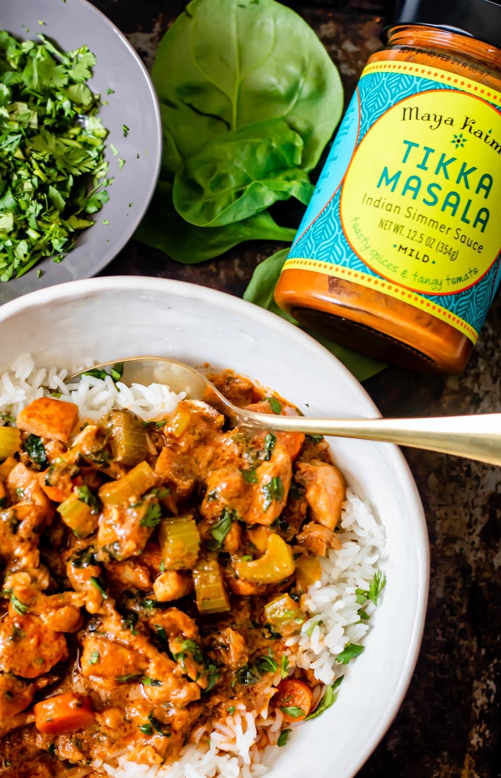 Chicken and Veggie Tikka Masala_aeriel shot.jpg