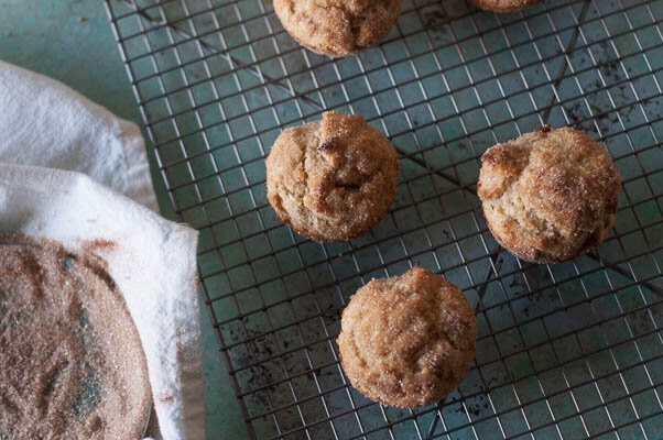 Cinnamon-Sugar-Muffins-7-of-10.jpg