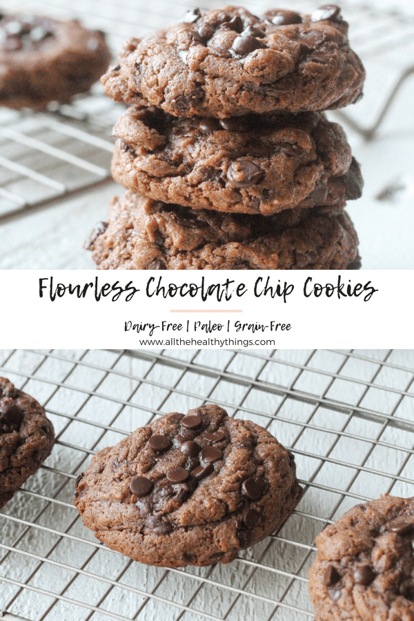 Flourless Chocolate Chip Cookies.png