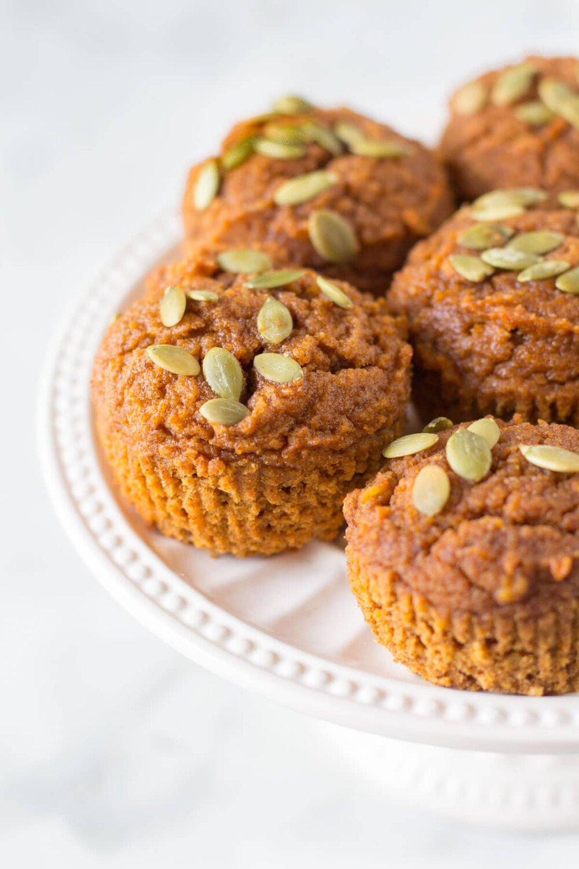 Healthy-Pumpkin-Muffins-3.jpg