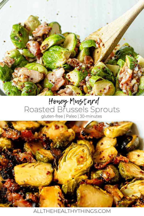 Honey Mustard Roasted Brussels Sprouts_Pinterest.png