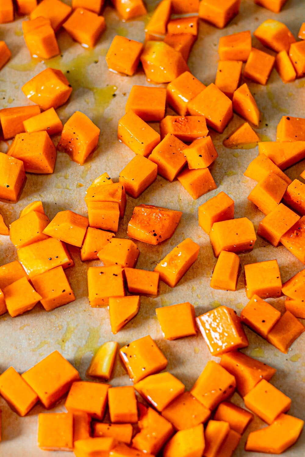 How to Roast Butternut Squash_pre oven.jpg