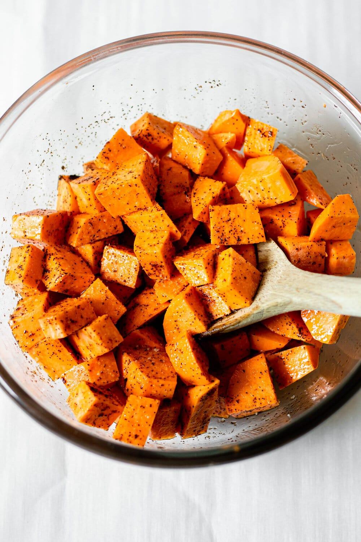 How to Roast Sweet Potatoes_bowl shot.jpg