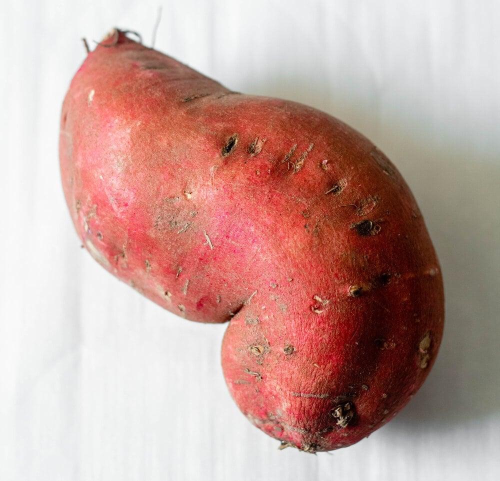 How to Roast Sweet Potatoes_garnet sweet potato.jpg