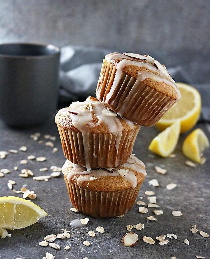 Lemon-Muffins-Gluten-Free.jpg