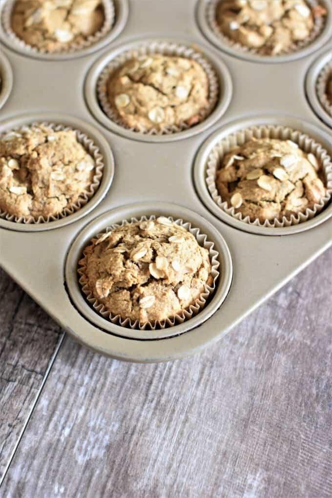 Oat-Flour-Muffins-007-e1556198918514.jpg