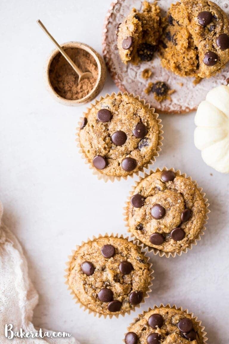 Pumpkin-Muffins-8-768x1152.jpg