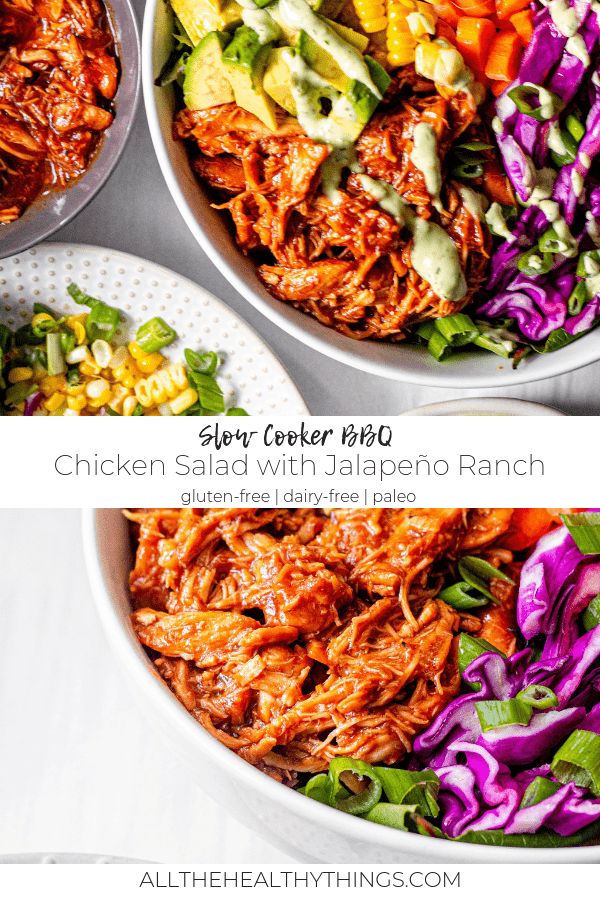 Slow Cooker BBQ Chicken Salad with Jalapeno Ranch .png