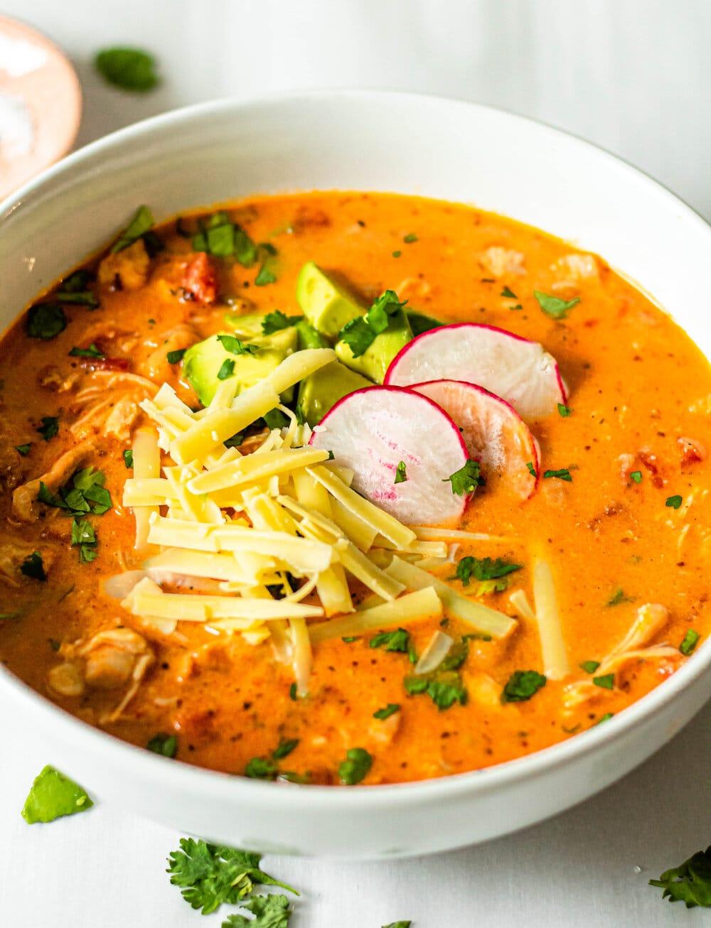 Southwest Chicken Chili.jpg