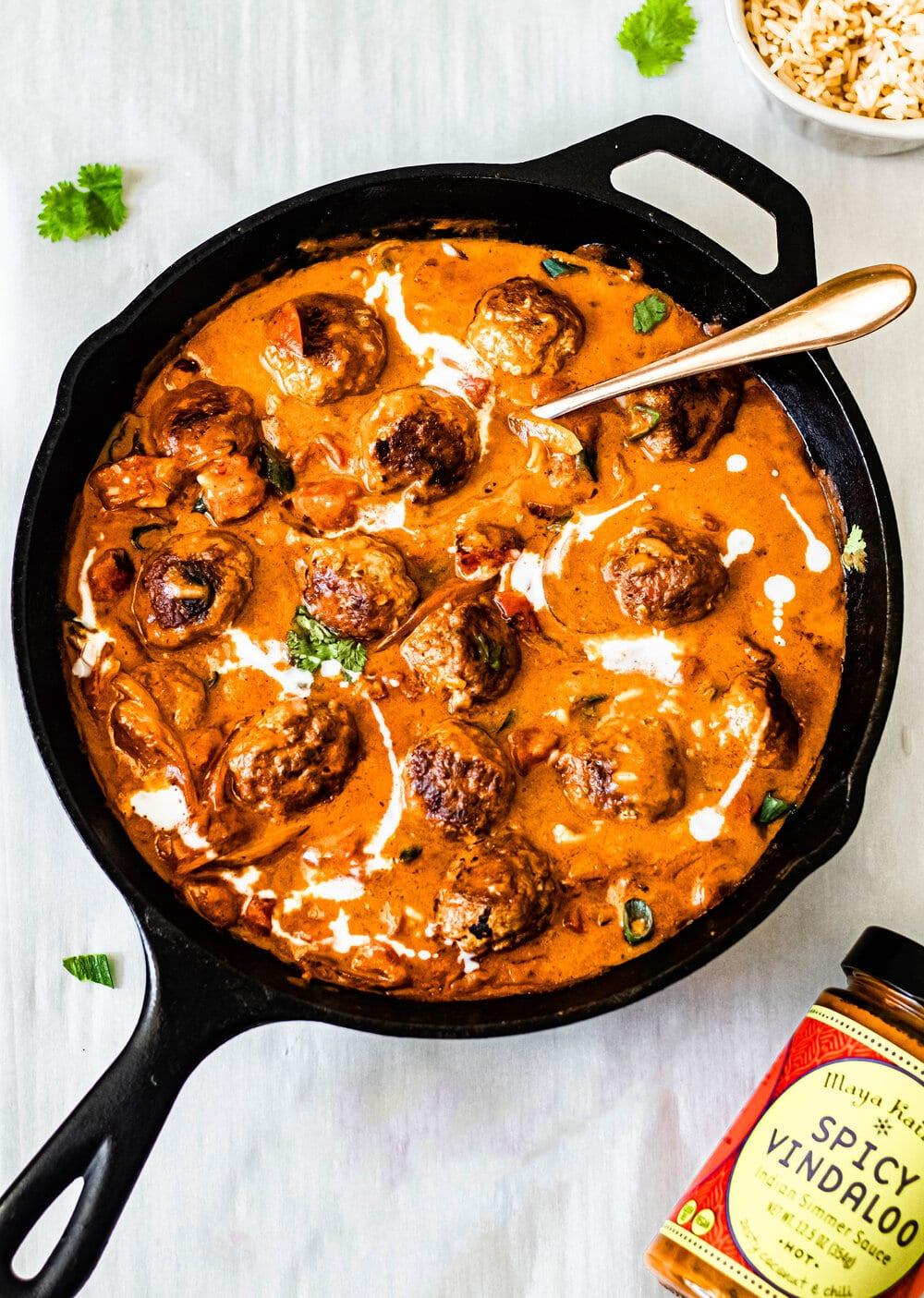 Spicy Vindaloo Meatballs.jpg