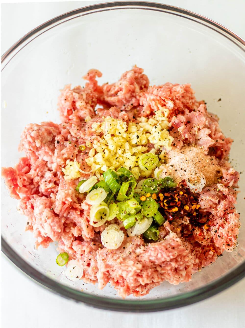 Spicy Vindaloo Meatballs_pork mixture.jpg