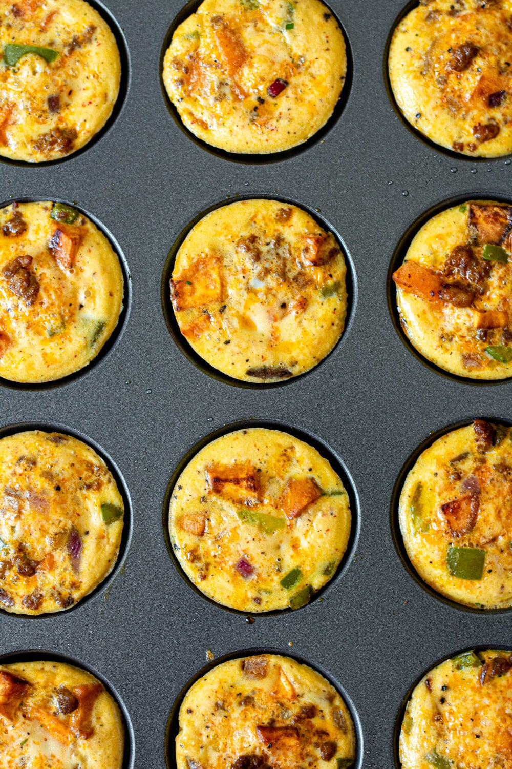 Sweet Potato and Chorizo Egg Muffins_baked.jpg
