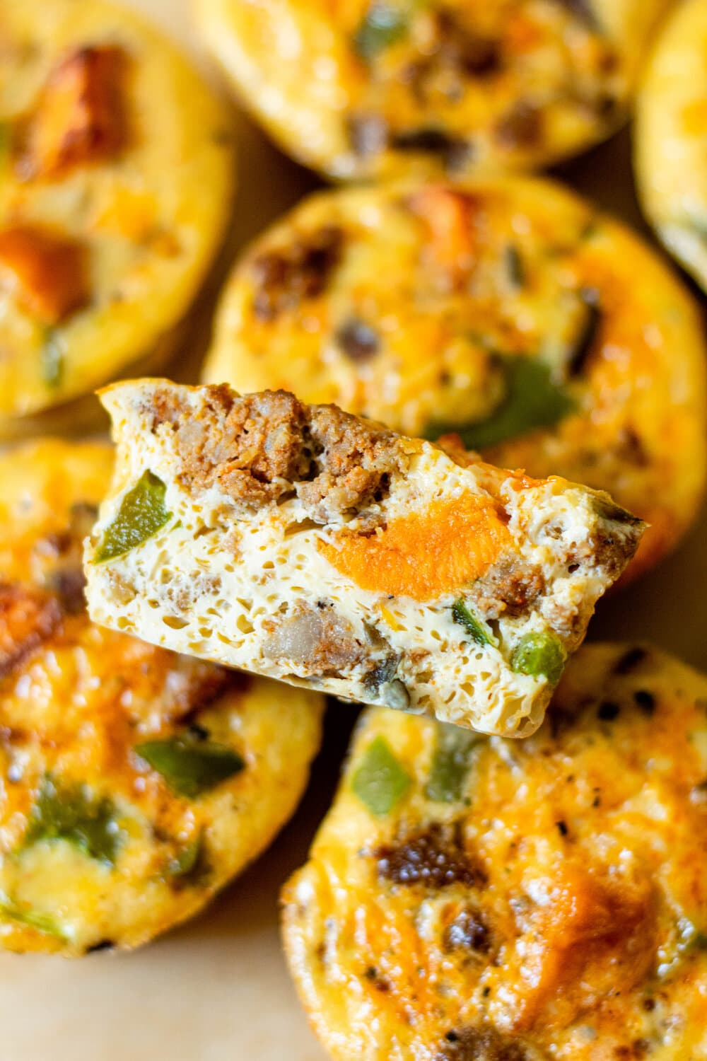 Sweet Potato and Chorizo Egg Muffins_slice shots.jpg