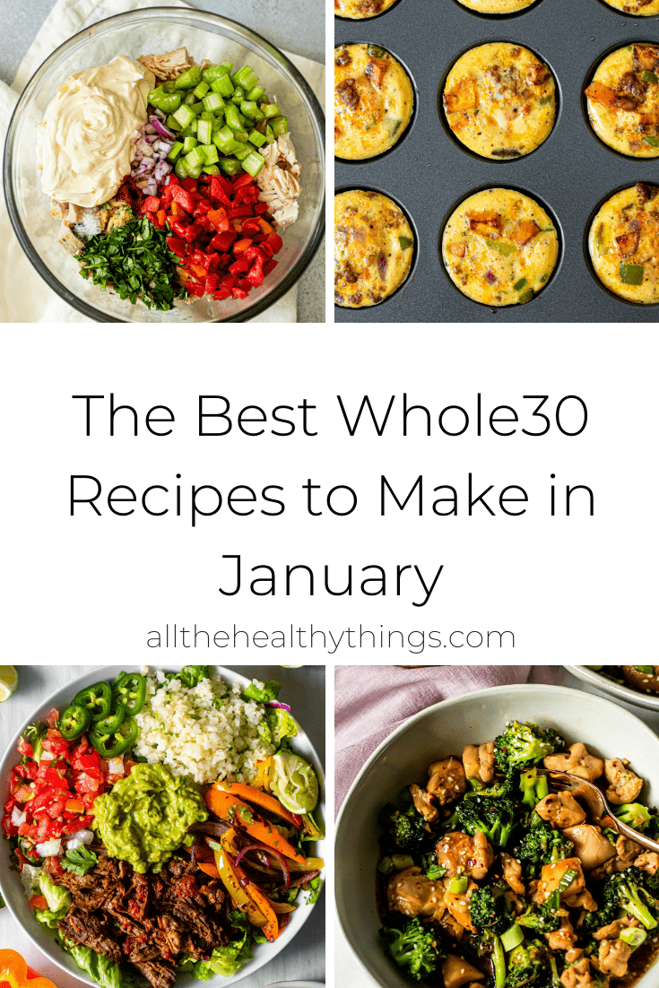 The Best Whole30 Recipes to Make in January.png