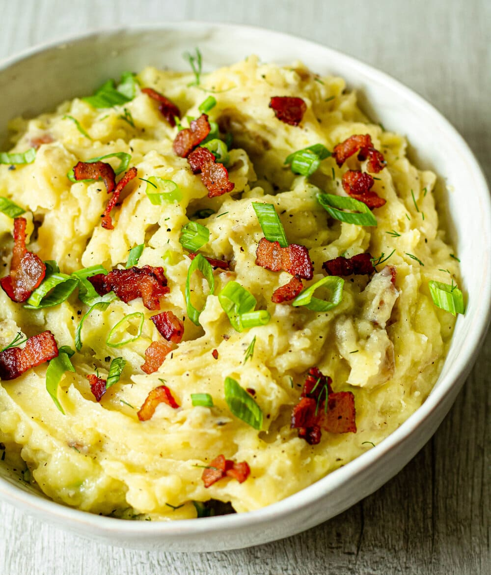 Whole30 Loaded Mashed Potatoes.jpg