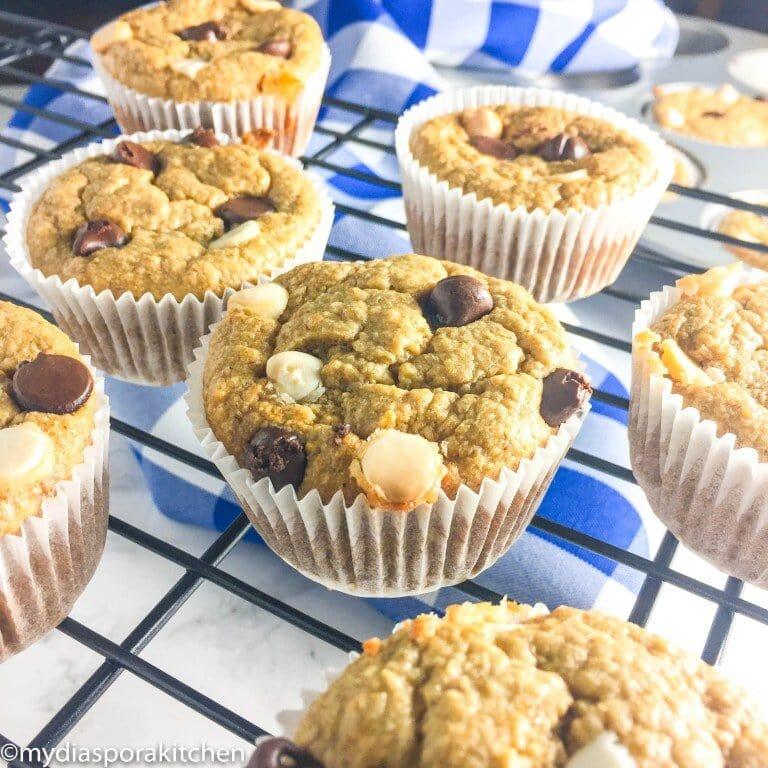 banan-oatmeal-blender-muffins-sq.jpg