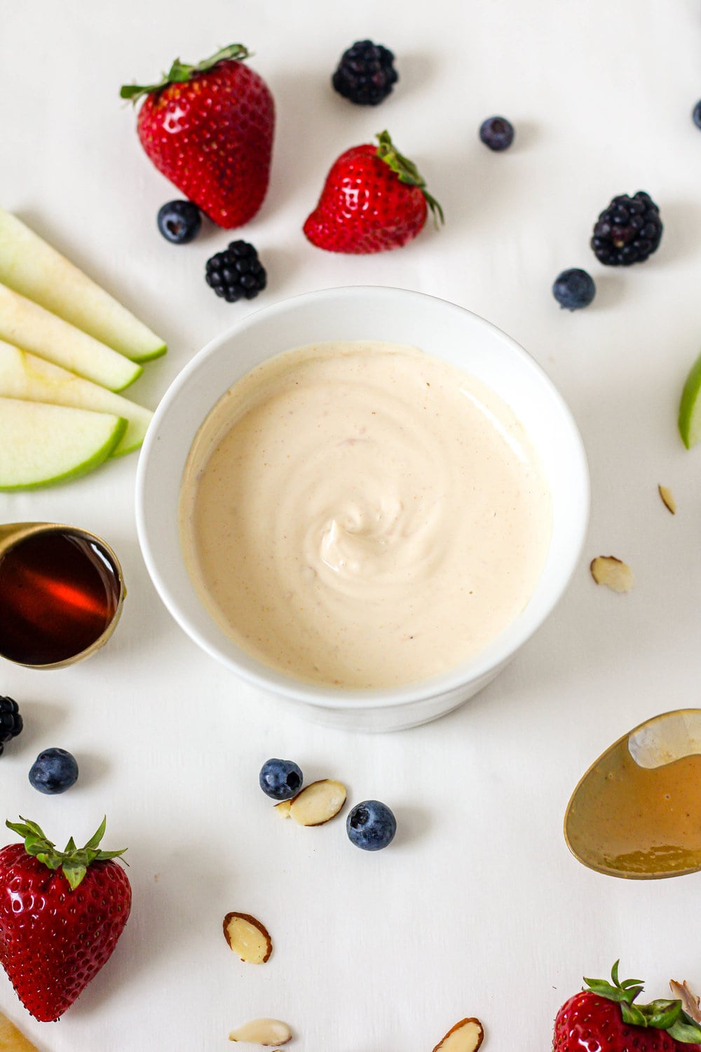 5 Easy, Healthy Summer Snacks