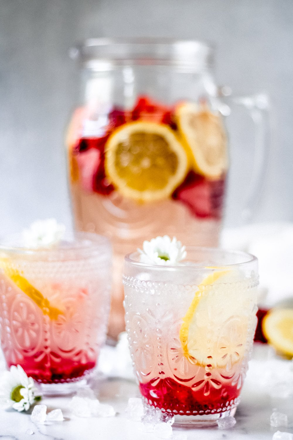 strawberry-rosé-spritzer-image.jpg